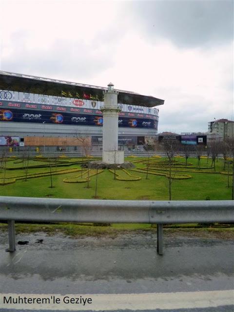 Kadıköy