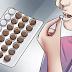 Sampung Masamang Epekto Na Naidudulot Tuwing Umiinom Ng Birth Control Pills