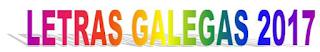 http://centros.edu.xunta.es/ceipopombal/conmemoracions/letrasgalegas.htm