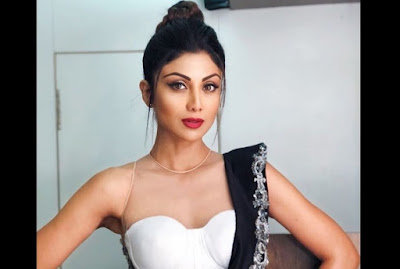 i-want-to-do-comedy-films-shilpa-shetty