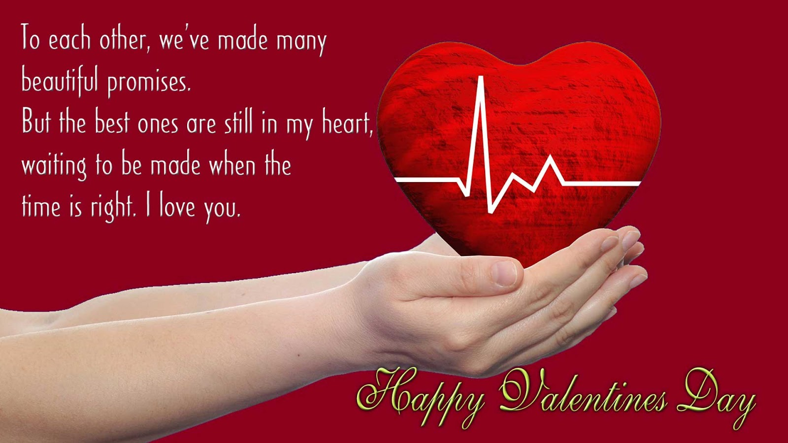 Happy Valentines Day Quotes For Wife Happy Valentines Day Quotes 2017