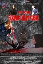 The Torture: Beranak dalam Kubur (2019)