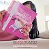 Una SPA per la mente: il libro che ogni donna dovrebbe leggere