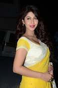 sonarika latest sizzling photos-thumbnail-1