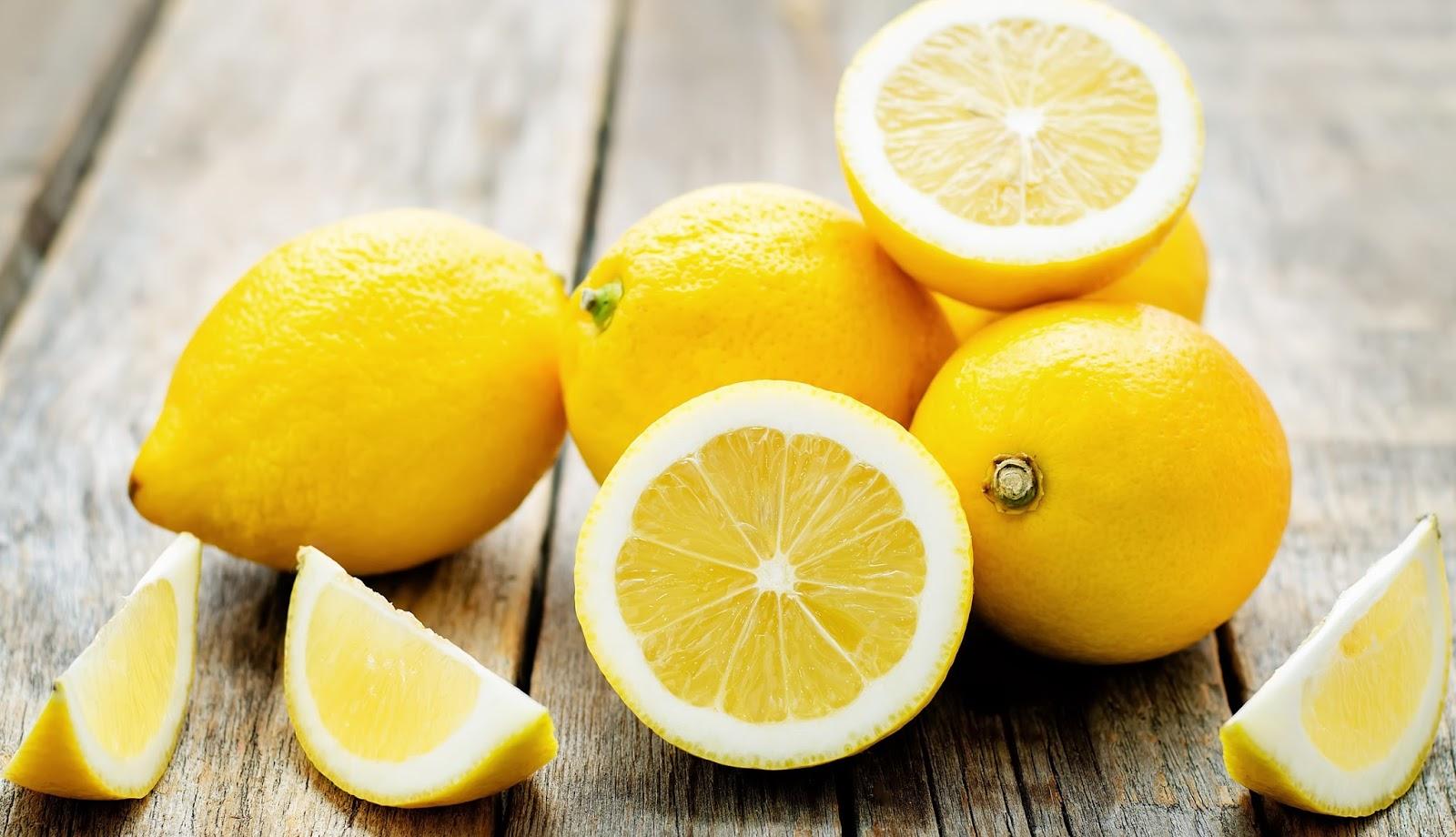 Sprigs of Rosemary: A Herniated Disc, Gabby's Lemonade and ...