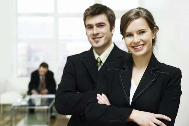 Ζητείται υπάλληλος για το Εμπορικό Τμήμα εξαγωγικής εταιρείας στην Αργολίδα