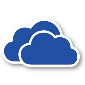 Microsoft OneDrive 4.15