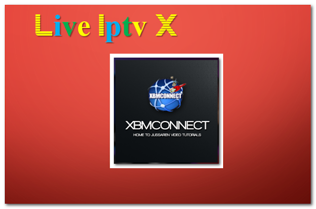 XBMCONNECT Tutorials How To Addon