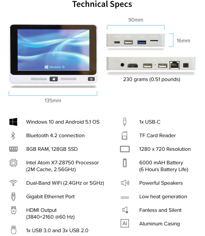 Mini-PC-Windows-10-Android