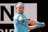 Dolgopolov out of Wimbledon