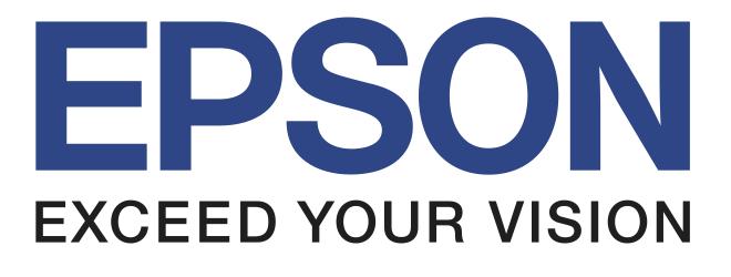 Lowongan Kerja Terbaru EJIP PT EPSON Indonesia Industry Cikarang