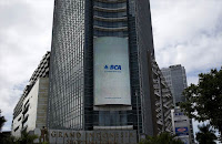 PT Bank Central Asia Tbk, karir lowongan kerja PT Bank Central Asia Tbk, karir PT Bank Central Asia Tbk, lowongan kerja 2017