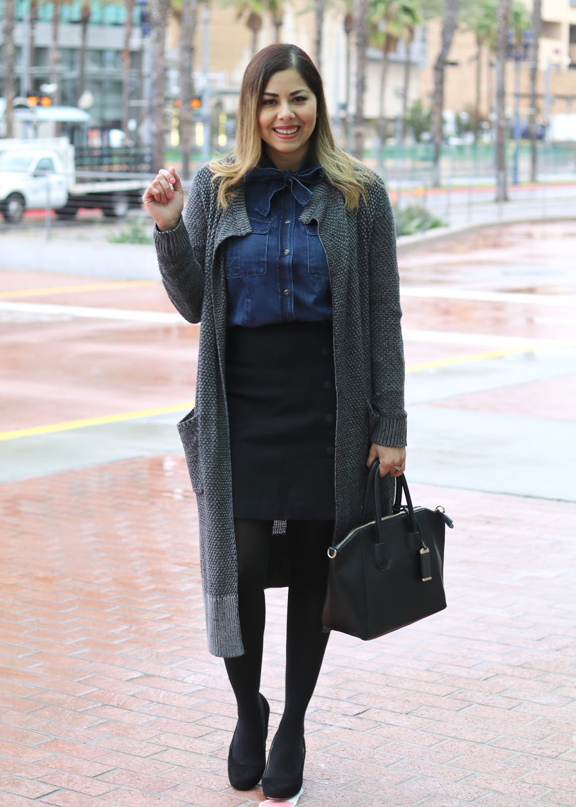 bloggers who wear cabi, cabi outfit ideas, winter outfit ideas, stylish winter outfits