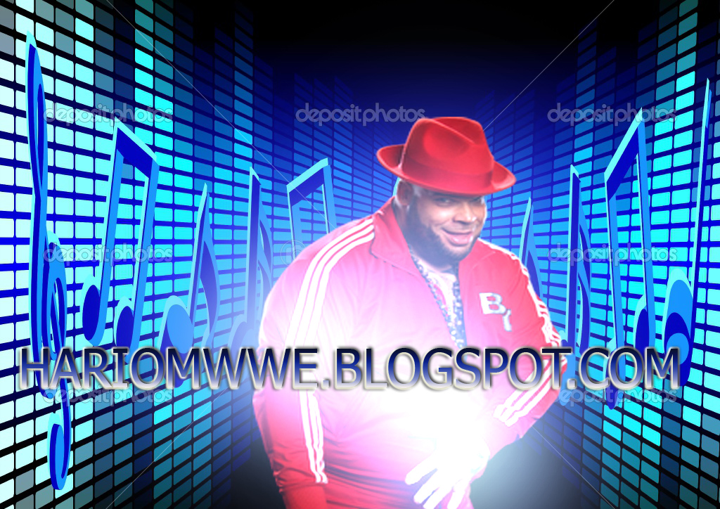 wwe superstar brodus clay theme song