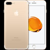 Esquema Elétrico iPhone 7 Plus Manual de Serviço