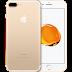 Esquema Elétrico Smartphone Celular Apple iPhone 7 Plus Manual de Serviço