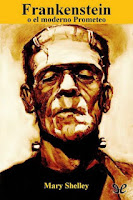 http://mariana-is-reading.blogspot.com/2016/10/frankenstein-mary-shelley-resena.html