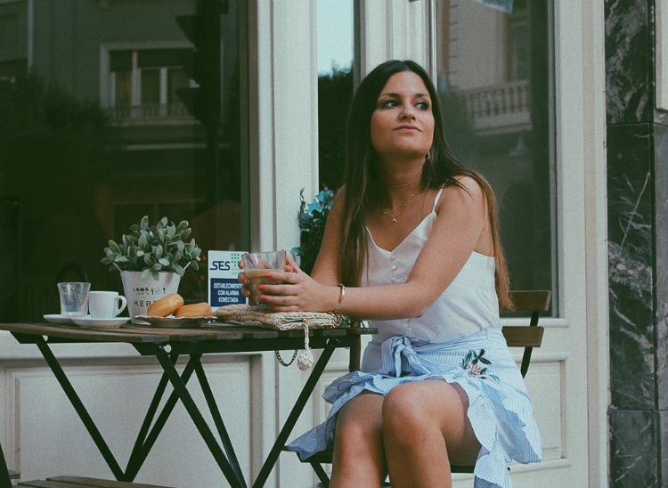le petit cafe leon blog de moda