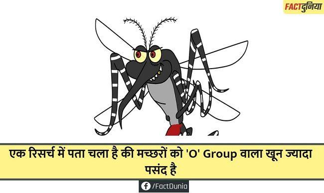 nature-animal-fact-hindi-mosquito