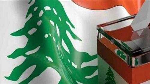 الانتخابات-النيابية-اللبنانية