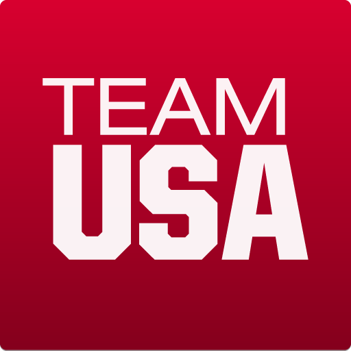 FREE IS MY LIFE: FREE TEAM USA 2012 Olympic App For Apple