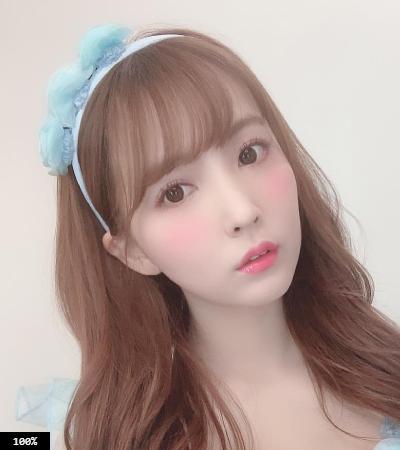三上悠亞 ( 三上悠亜) Mikami Yua