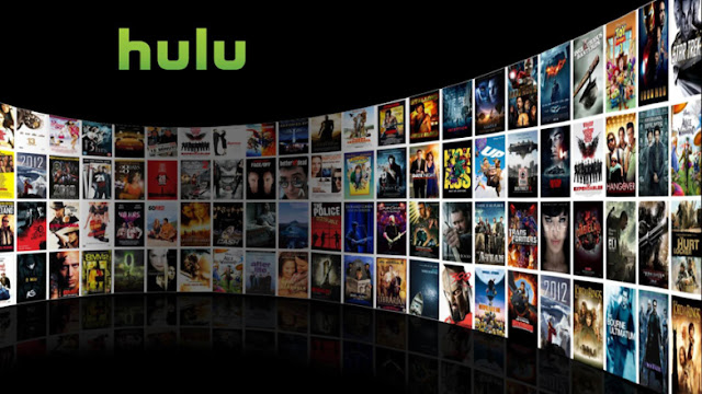 Hulu Premium Accounts[100% Working]