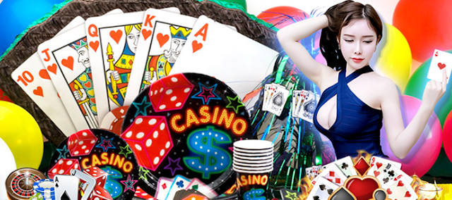 Tandingqq.com tempat judi poker yang jujur