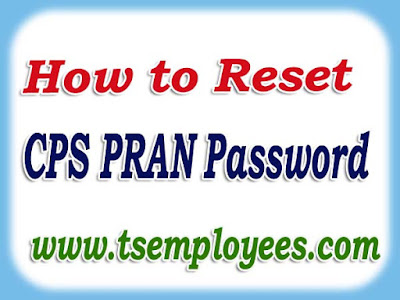 How to Reset CPS PRAN Password CRA NSDL I-PIN I-PIN @ NSDL CRA Website: Step by Step process to Reset CPS/PRAN password,  How to reset CPS/PRAN Password,  How to reset I-PIN how to get CPS new Password  instructions for reset cps password CRA. NSDL is allowing us to reset our password by our self online and no need to approach Nodal office by filing any form. Here is the Process Step by Step process to reset CPS password problem with pran login form login password pran password reset application form forget pran password forget security question how to change internet Personnel Identification Number NSDL website
