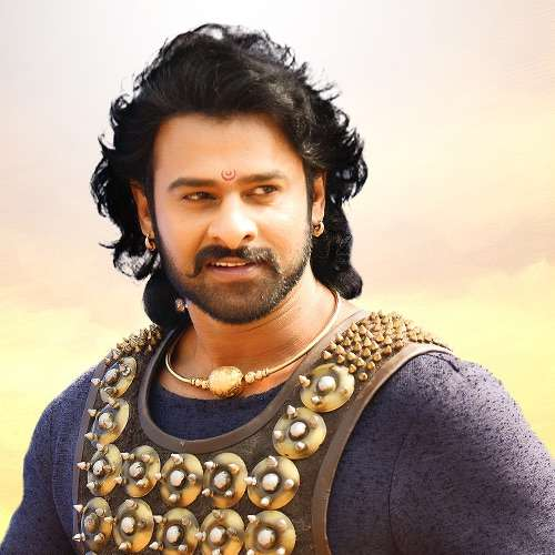 download film bahubali 2 full hd