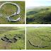 Evidencia De Que Civilizaciones Avanzadas Habitaban la Tierra Hace Más De 100.000 Años