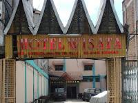 Detail Hotel Wisata Kisaran