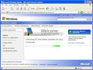Windows XP SP4 Download Full Version Free
