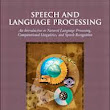Get PDF Speech and Language Processing 2nd Edition Download