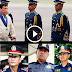 """""""Wrong Information? Not A Chance!"""", Panelo On Shamed 5 """"Narco Generals""""."""