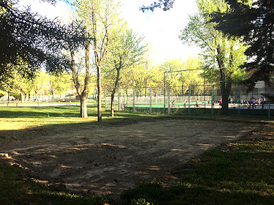 Pádel Aranjuez
