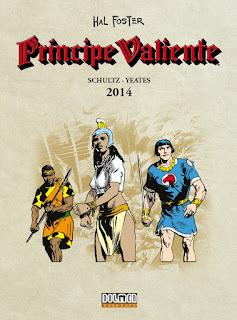 https://nuevavalquirias.com/principe-valiente.html