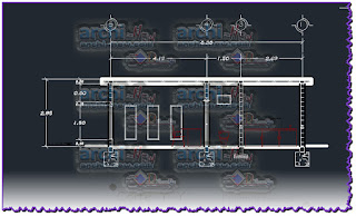 download-autocad-cad-dwg-file-project-offices-ground-floor