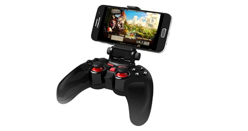 Gamepad Android Murah