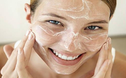 Công thức giúp da chống nắng ngay lặp tức tại nhà