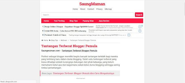 https://www.saungmaman.com