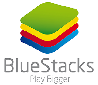 download bluestack versi terbaru 2106