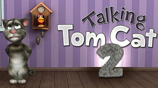 download-talking-tom-cat-2