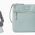 $55.30 (Reg. $229) + Free Ship Kate Spade Grove Street Rima Bag!
