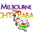 2017 Melbourne Christmas Light Parade Route, Date, Start Time