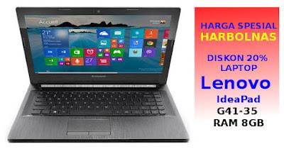beli-online-laptop-lenovo-lazada