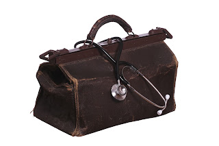 Inconceivable! What Do We Value in High-Value Care?