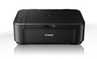 De plus, vous n'avez pas à vous soucier du prix car le Canon PIXMA MG3255 est lancé à un prix abordable, mais compact avec de nombreux avantages