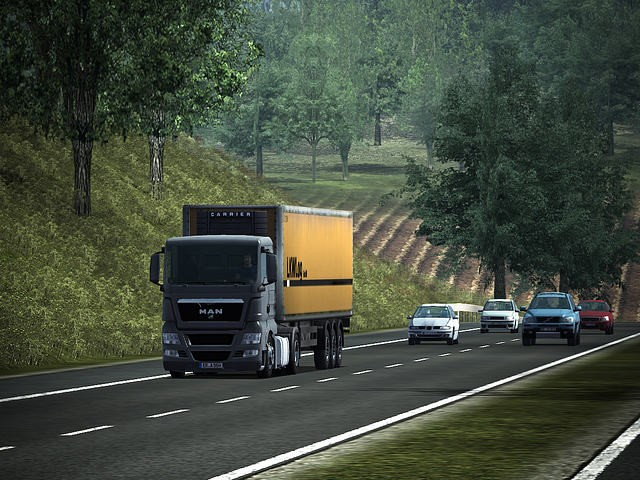 free downlaod game germany truck simulator gts. Black Bedroom Furniture Sets. Home Design Ideas