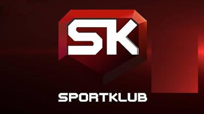 SportKlub Croatia